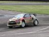 fia-world-rallycross-britain-25