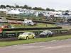 fia-world-rallycross-britain-26