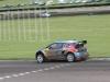 fia-world-rallycross-britain-27