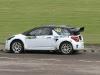 fia-world-rallycross-britain-28