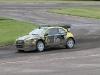 fia-world-rallycross-britain-29