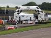 fia-world-rallycross-britain-3
