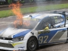 fia-world-rallycross-britain-30