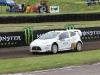 fia-world-rallycross-britain-4