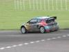 fia-world-rallycross-britain-5