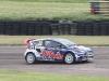 fia-world-rallycross-britain-7