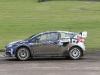 fia-world-rallycross-britain-8