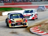 world-rx-france-1