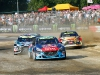 world-rx-france-14
