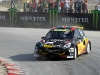 world-rx-france-2
