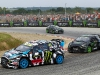world-rx-france-20