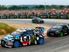 world-rx-france-23