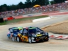 world-rx-france-24