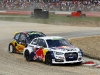 world-rx-france-28