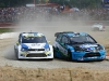 world-rx-france-4