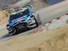 world-rx-france-6