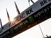 world-rx-france-8