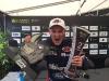 world-rallycross-1