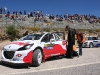 world-rallycross-10