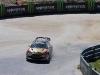 world-rallycross-12