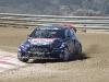 world-rallycross-13