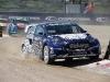 world-rallycross-14