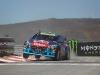 world-rallycross-15