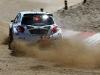 world-rallycross-19