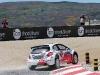 world-rallycross-2