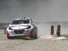 world-rallycross-3