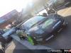 lamborghini-murcielago-drift-car-3