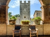 castle_chairs_3232108b