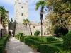 castle_maze_3232106b