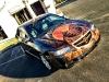 skycrest_car_front