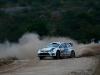rally-argentina-wrc-1