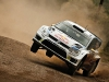 rally-argentina-wrc-10