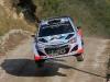 rally-argentina-wrc-11