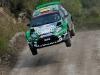 rally-argentina-wrc-12