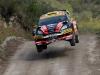 rally-argentina-wrc-13