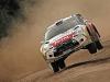 rally-argentina-wrc-15