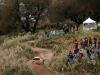 rally-argentina-wrc-16