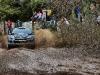 rally-argentina-wrc-19