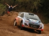 rally-argentina-wrc-2