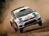 rally-argentina-wrc-20