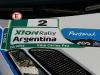 rally-argentina-wrc-22