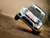 rally-argentina-wrc-23
