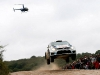 rally-argentina-wrc-24