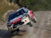 rally-argentina-wrc-25