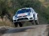 rally-argentina-wrc-26