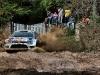 rally-argentina-wrc-28